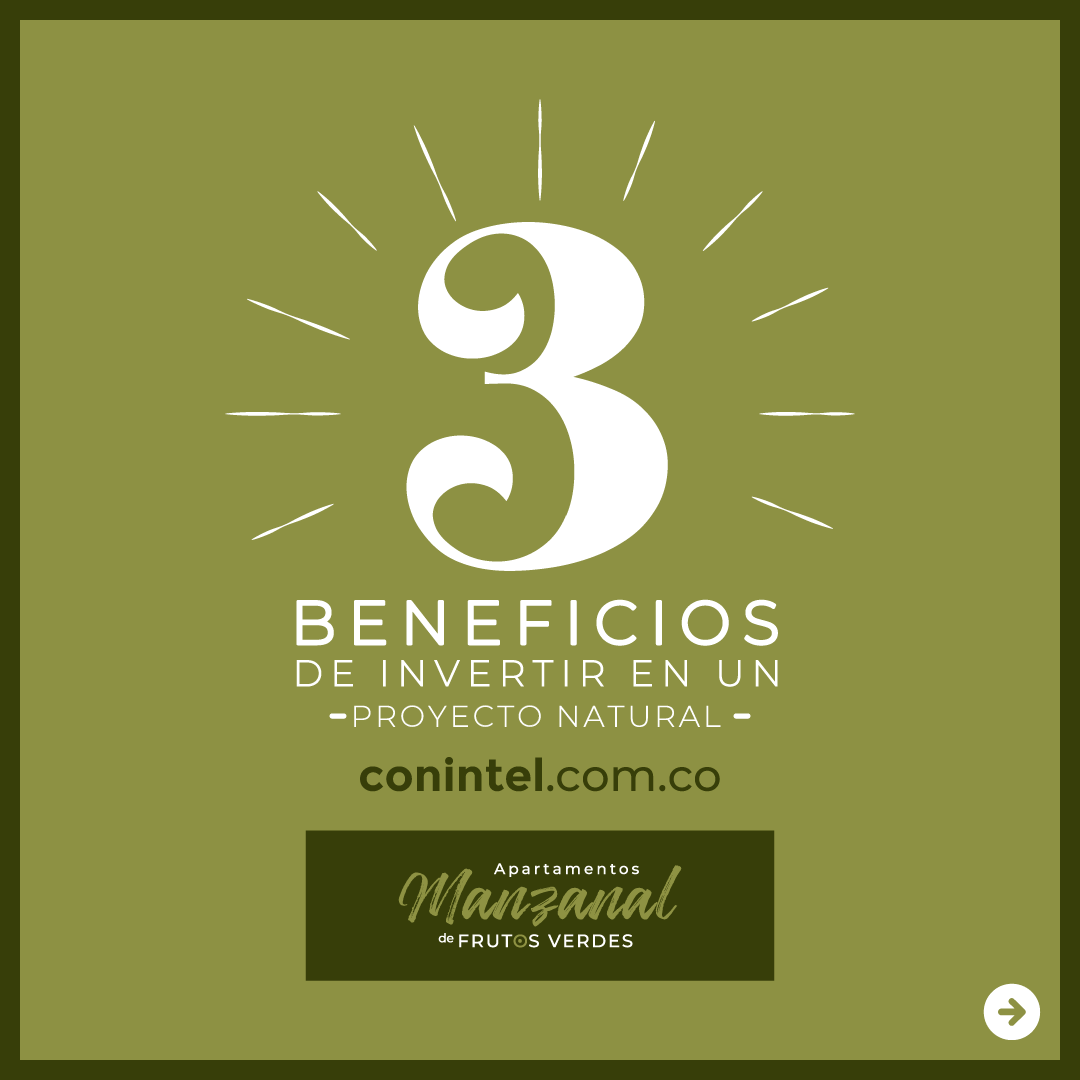 https://proyectofrutosverdes.com/wp-content/uploads/2020/11/II17_1.png